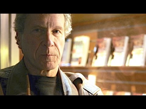 Economic Hitmen and the American Empire with John Perkins