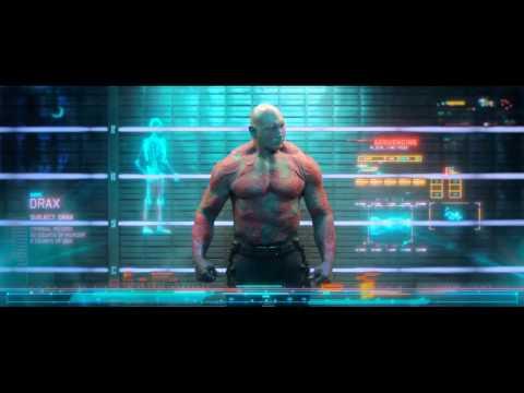 смотреть кино онлайн стражи галактики hd