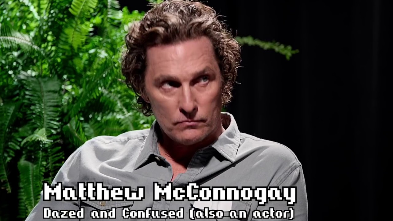 Image result for between two ferns movie