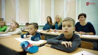 Смотреть видео Курс китайского для детей