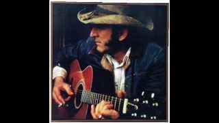 Don Williams ~~The First Fool In Line ~~