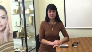 видео биорезонансная терапия отзывы