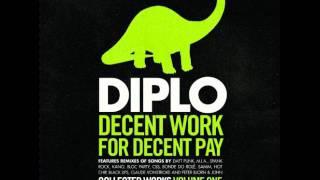 Diplo - 200