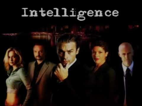Jimmy Escapes - Intelligence