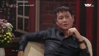 KYO & Bạn trai kém 8 tuổi của MC Kỳ Duyên nói về chuyện ngoại tình