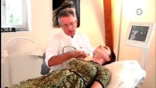видео LPG массаж: что это такое, противопоказания, эффективность