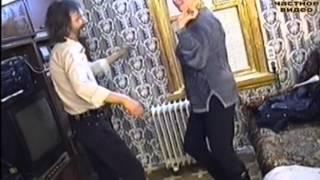 27.Свадьба с Приданным - Наташа Ф.06 03 2000г