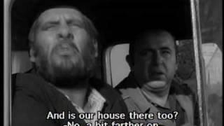 Sallah Shabati-Israeli film-1964