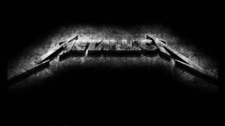 Download Metallica - Enter Sandman (HQ Sound)