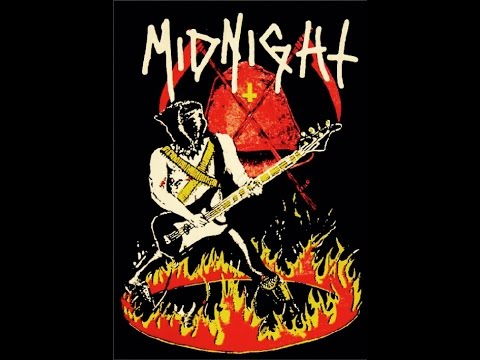 Midnight - 2003//2004