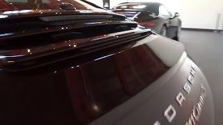 2012 Porsche 911 San Francisco, Bay Area, Peninsula, East Bay, South Bay, CA 80824