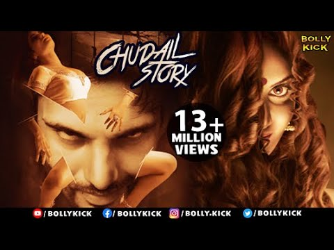 Chudail Story | Hindi Movies