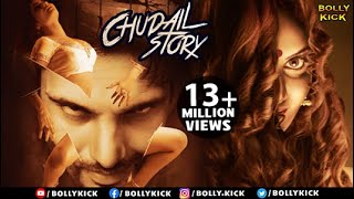 Chudail Story Full Movie | Hindi Movies 2019 Full Movie | Horror Movies | Hindi Movies
