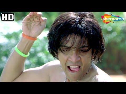 Famous Snake Dance Scene from Golmaal Return [2008] Ajay Devgn - Shreyas Talpade - Tushar Kapoor Mp3