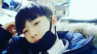 Video [LiveVideo] Korean Cutest Boy - Bigo Live Recoded by 우우 (IG: yk_kiki18) download MP3, 3GP, MP4, WEBM, AVI, FLV Agustus 2017