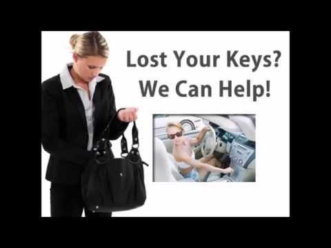Program Car Key in Costa Mesa 877-622-2003   Car key replacement in Costa Mesa