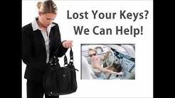 Program Car Key in Costa Mesa 877-622-2003 | Car key replacement in Costa Mesa