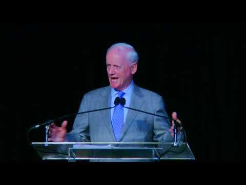 2017 NextGen Under 30 Awards Ceremony: KWTV (CBS) OKC / KOTV - Tulsa