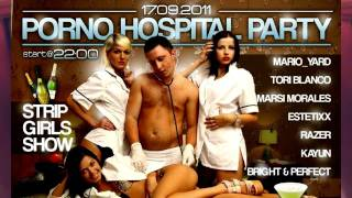 Download Video Dj kayun приглашение на PORNO HOSPITAL PARTY 17.09.11 MP3 3GP MP4