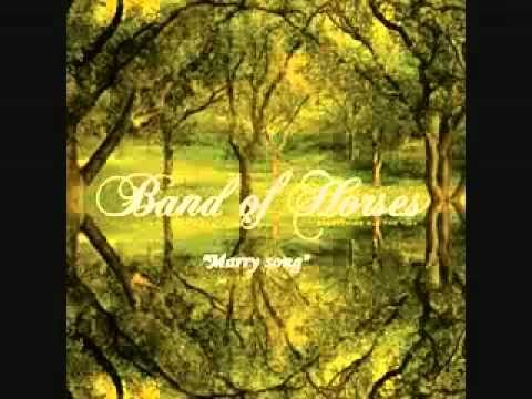 Band Of Horses -Marry song **Official Video**