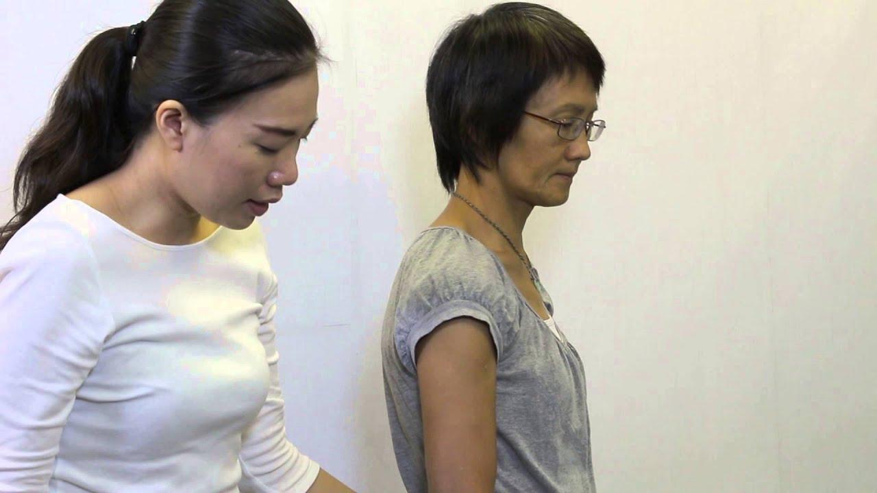 升呢網臺-《與導師有約》第三節 量子觸療師 Yvonne Nip - YouTube