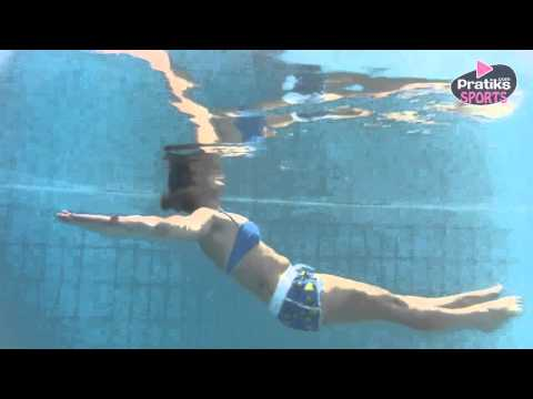Aquagym – How to Get a Flat Belly With an Aquatic Exercise