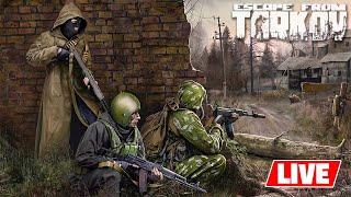 PRO Escape From Tarkov...