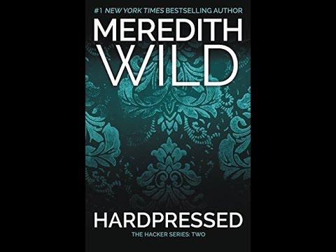 Meredith Wild Pdf