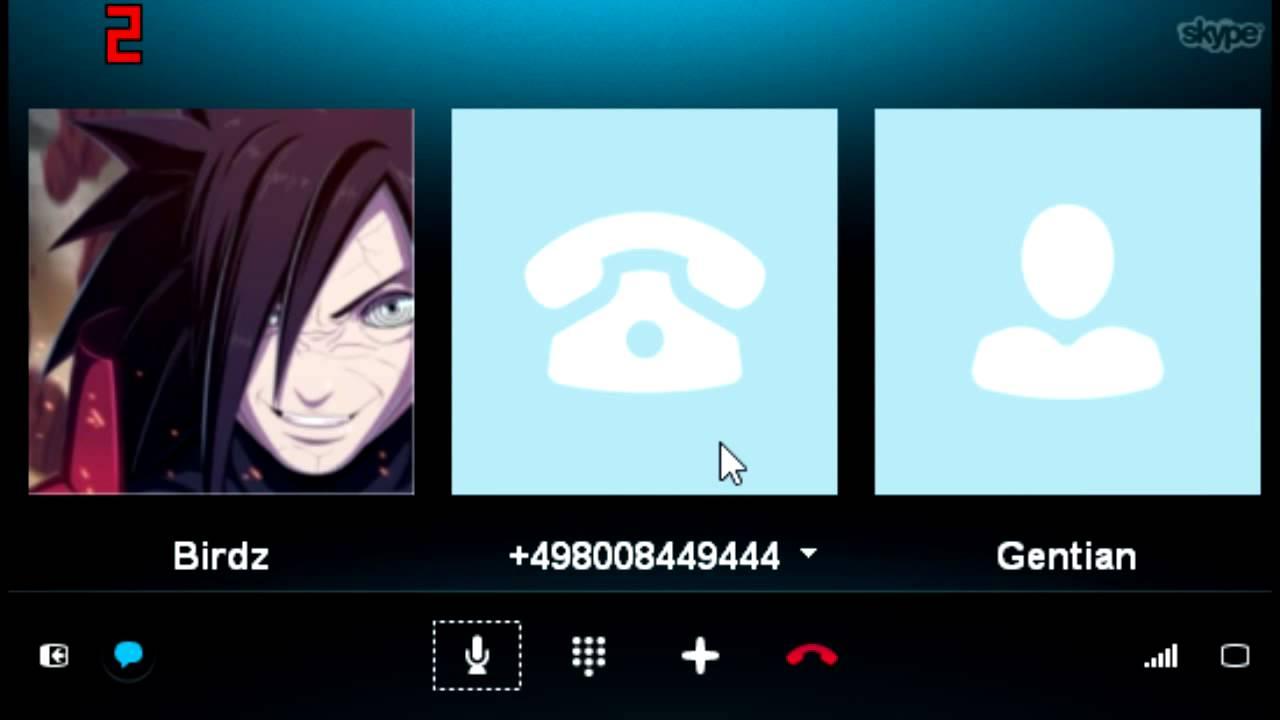 Skype sex ads
