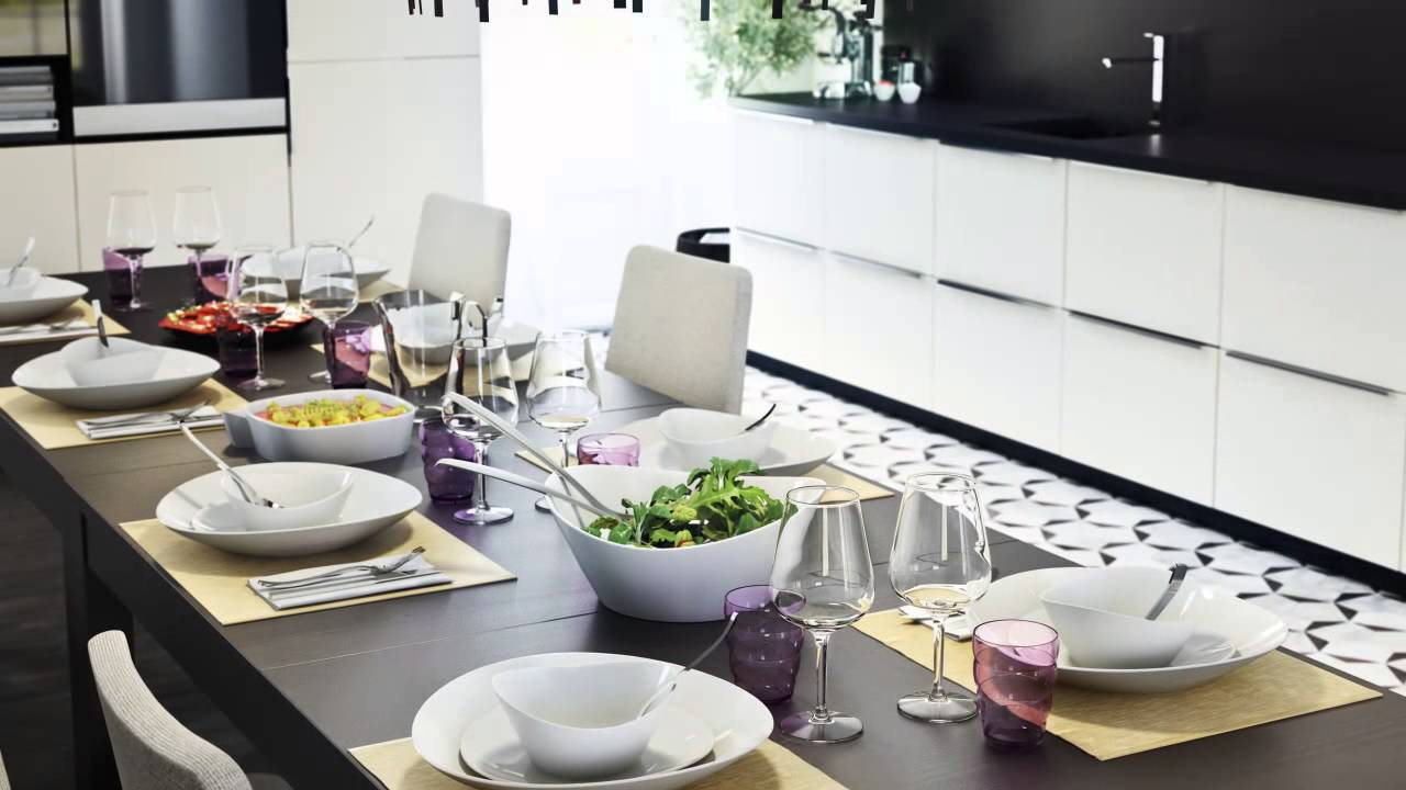 Ikea metod verlichting clairage youtube - Ikea appliques verlichting ...