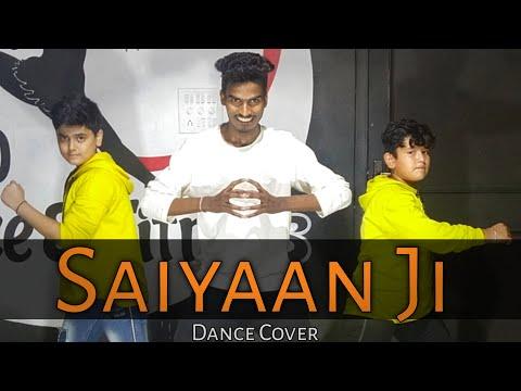 saiyaan-ji-|-yo-yo-honey-singh-,-neha-kakkar-|-nushrratt-b-|-dance-cover-video-|-rahul-choreography