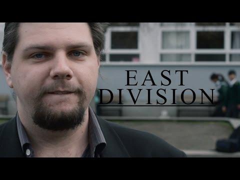 """East Division"" Short Film"