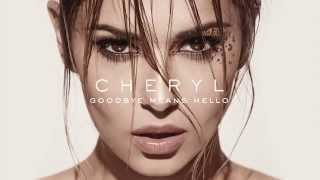 Video Goodbye Means Hello Cheryl