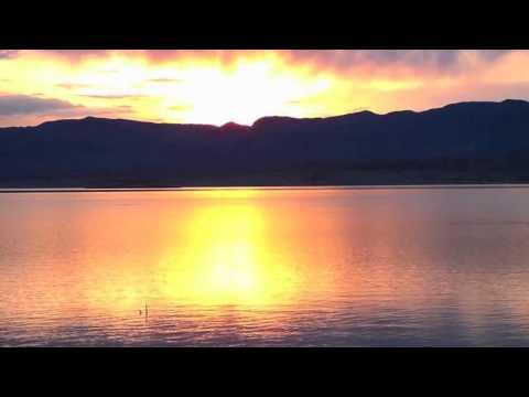 Aguner poroshmoni | Tagore song | Piano | Soft Instrumental |