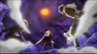 amv fairy tail jellal vs oracion seis full fight