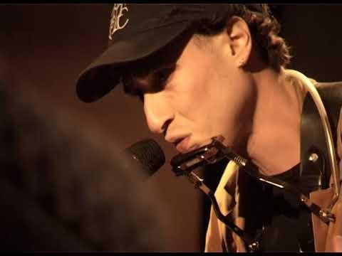 Daniel Blumberg (DB/UK/BS/TW) - Madder & Minus (Live at Cafe Oto) Mp3