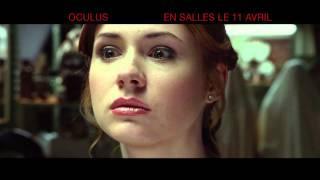 """Oculus V.F. - Bande-annonce HD """"Promesse"""" (2014)"""
