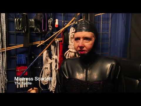 Machine BDSM : la Fouetteuse de Maîtresse Cindy from YouTube · Duration:  5 minutes 3 seconds