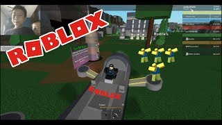 Code For Walking Fortress Tycoon Roblox How To Get 999 - code for walking fortress tycoon roblox free roblox