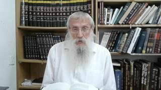 Соблазнение змеем Хавы. Видеоответ