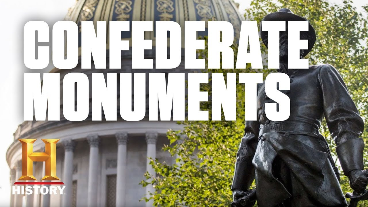 the meaning behind the monuments in the world