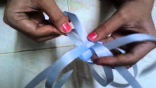 Repeat youtube video Creat By Patcy.mp4