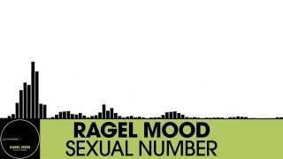 Ragel Mood - Sexual Number [House | Houserecordings]