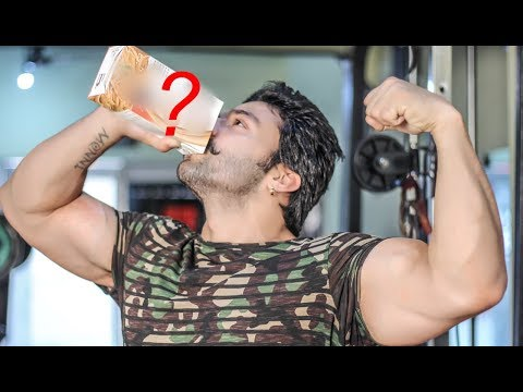 WHAT TO EAT BEFORE AND AFTER WORKOUT | AMIT PANGHAL | PANGHAL FITNESS