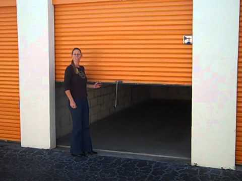 Are You Looking For The Best Storage Facility In Miami To Store Your Items?
