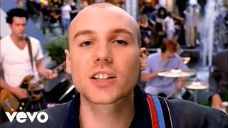 New Radicals - You Get What You Give (Official Video)