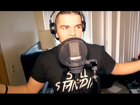 Justin Bieber - What Do You Mean (Sik World Cover)
