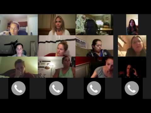 Team call Inviting, Messaging, Free groups