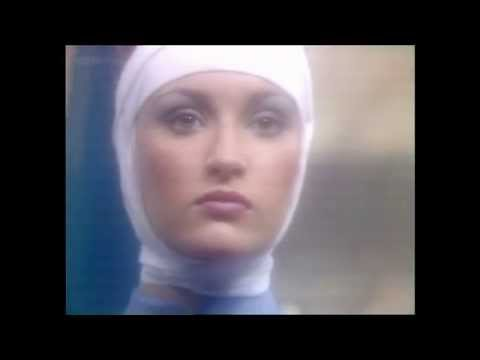 Orchestral Manoeuvres In The Dark - Joan Of Arc (2003 Digital Remaster) TOTP 1980
