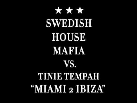 swedish house mafia ft tinie tempah  miami  ibiza official song, swedish house mafia feat tinie tempah miami to ibiza mp3, swedish house mafia ft tinie tempah, swedish house mafia ft tinie tempah download